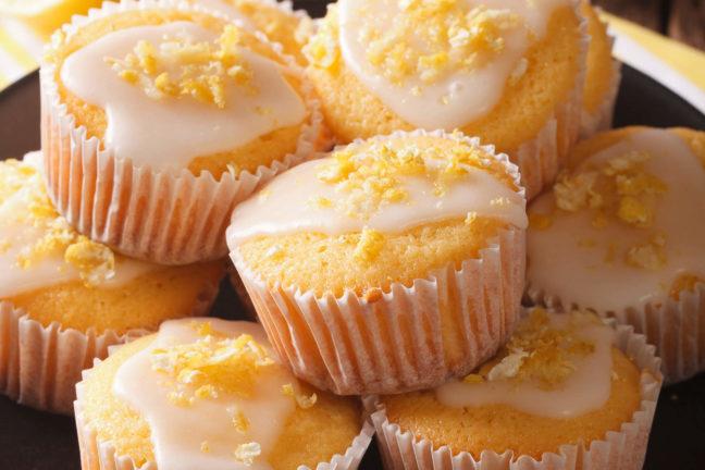 keväiset-muffinit
